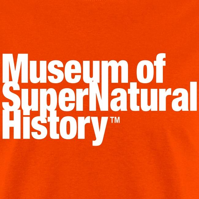 MuSuNaHI® International Rescue Yeti-Tee™ | Men's T-Shirt