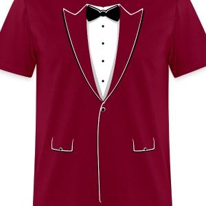 Wholesale Men Suits Color Shirts
