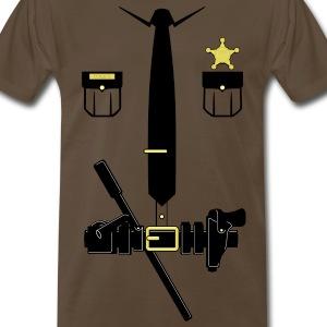 Uniform Gifts 26