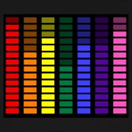 Design ~ Rainbow