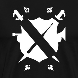 Picker Career T-Shirts | Spreadshirt