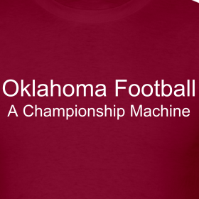 Design ~ Football Championship Machine