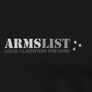 Design ~ ARMSLIST M4 SOPMOD - Heavyweight
