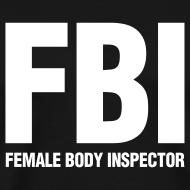 Design ~ FBI