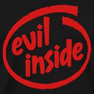 Design ~ evil inside