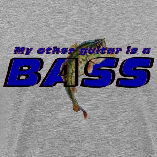 basspic6