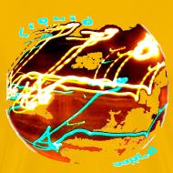 Design ~ Liquid world