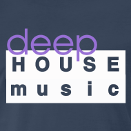 Design ~ Deep House Music
