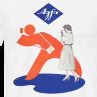 Design ~ Agfa shadow (men)
