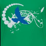 Design ~ Kids Designer T-shirt