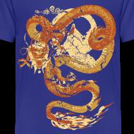 Design ~ New Kids Designer T-shirts