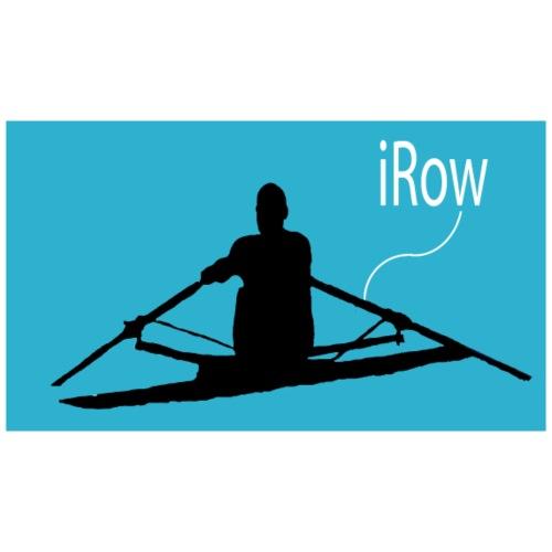 iRow_blue_new
