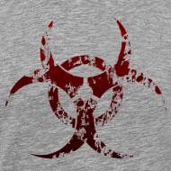 Design ~ Men's ZPS T-Shirt