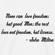 Design ~ Love Freedom
