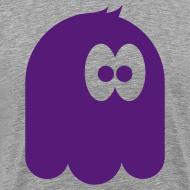 Design ~ Purple Lise