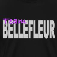 Design ~ Team Bellefleur - Men's