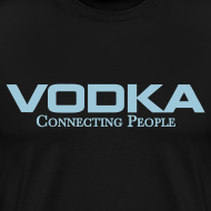 Design ~ vodka
