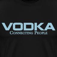Design ~ vodka