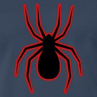 Design ~ Spider