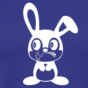 Bad Bunny - Men's Premium T-Shirt