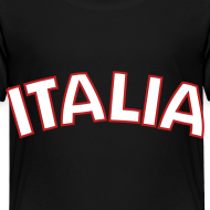 Design ~ Toddler Italia, Black