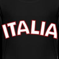 Design ~ Toddler Italia, Black