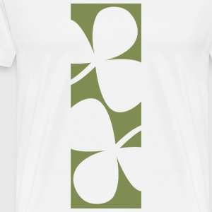 St. Patrick's Day T-Shirt - Men's Premium T-Shirt