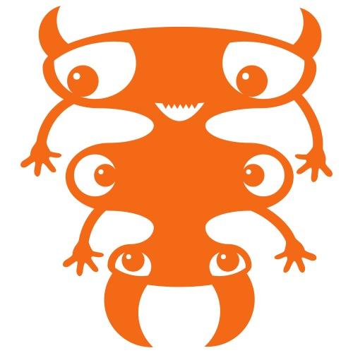 Tripincha Monster