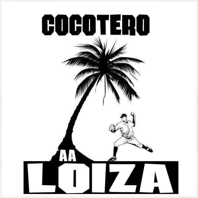 Loiza Cocoteros AA PR Team