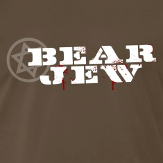 The Bear Jew