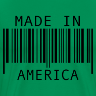 Design ~ Made in America