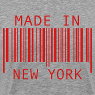 Design ~ Made in New York