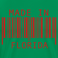 Design ~ Made in Florida