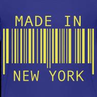 Design ~ Made in New York