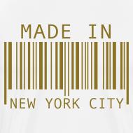Design ~ Made in New York City
