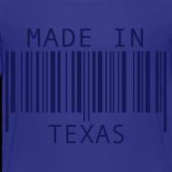 Design ~ Made in Texas