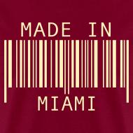 Design ~ Made in Miami