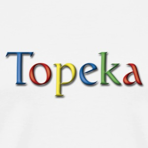 topeka guys Shop topeka travel men's clothing from cafepress find great designs on t-shirts, hoodies, pajamas, sweatshirts, boxer shorts and more free returns 100% satisfaction guarantee fast shipping.