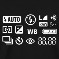 Design ~ Photo Symbols Men