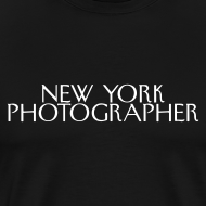 Design ~ NY Photographer