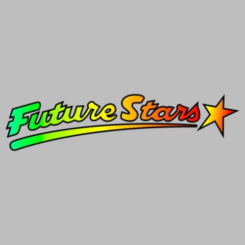 Future Stars - '87 Topps