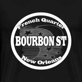 Design ~ Bourbon St. Water Meter Cover