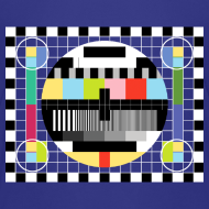 Design ~ TV PATTERN T-Shirt - Sheldon Cooper Child Costume