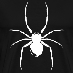 Spider Shirt - Men's Premium T-Shirt