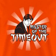 Design ~ Timeout Master