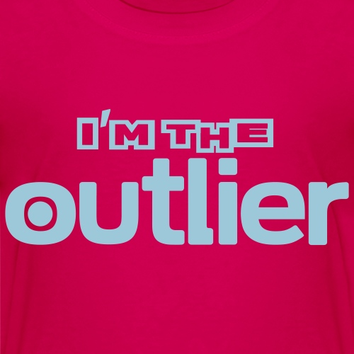 im_the_outlier