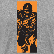 Design ~ Target Soldier