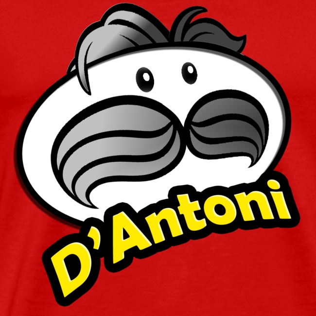 Dantoni 3XL