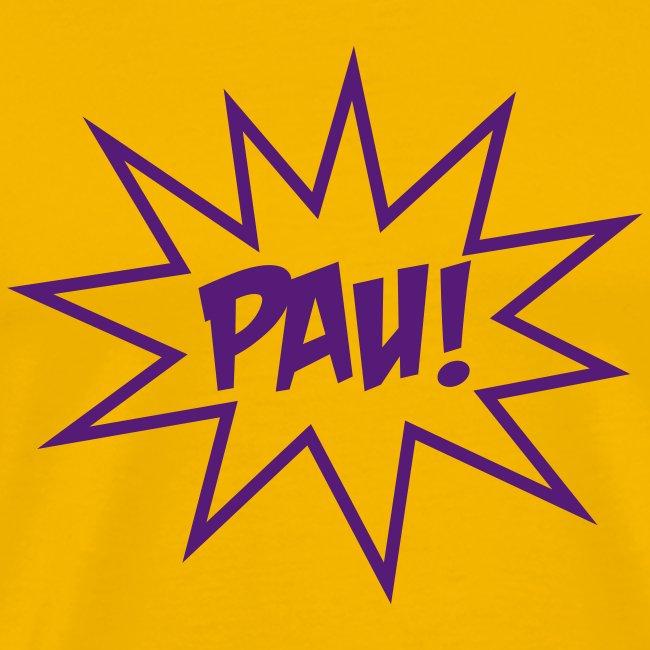 Pau Gasol #16