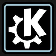 Design ~ K Logo - Men's T